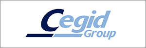 Cegid editeur de logiciels de gestion