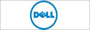 Dell bureautique et serveurs