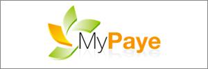 MyPaye externalisation de la paie