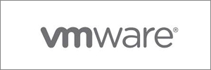 vmware solution de virtualisation