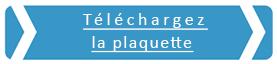 telecharger plaquette sur la sauvegarde externalisée