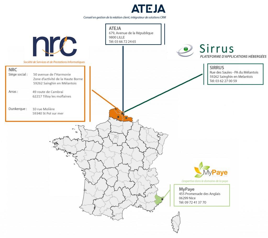 Carte_France_NRC